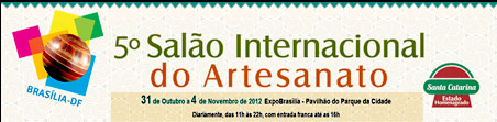 5o-Salao-Internacional-do-Artesanato